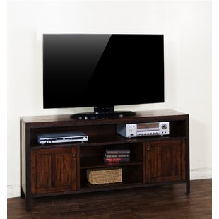 Maranda TV Stand for TVs up to 60