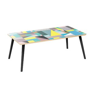 Hennings Coffee Table