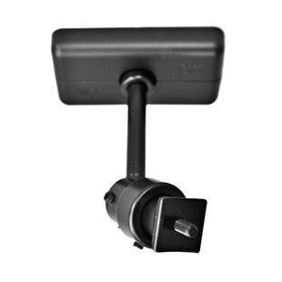 Universal WallCeiling Speaker Mount by Pinpoint Mounts