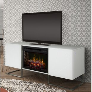 Chase TV Stand for TVs up to 75