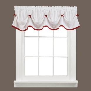 Valances & Kitchen Curtains   Joss & Main
