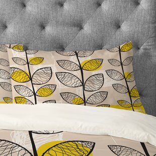 Rachael Taylor 50s Inspired Pillowcase