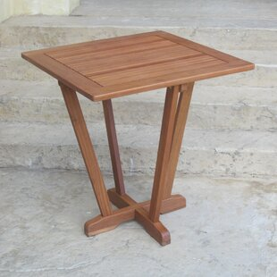 Leslie Side Table