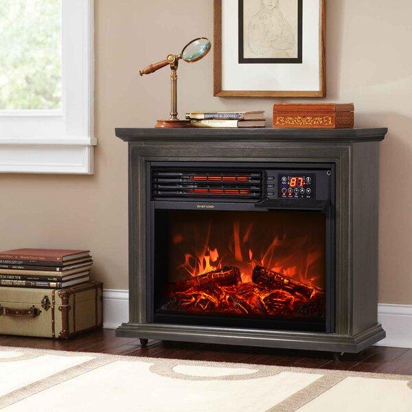 Water Vapor Fireplace Wayfair Ca