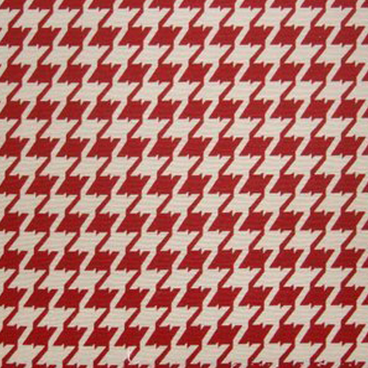Red Europatex Inc Fabric By The Yard You Ll Love In 2021 Wayfair