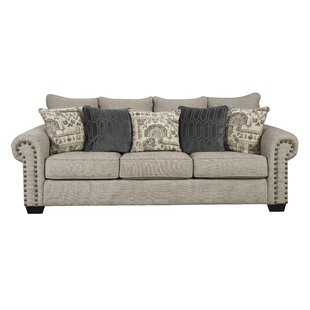 Inexpensive Snediker Sofa by Charlton Home Reviews (2019) & Buyer's Guide