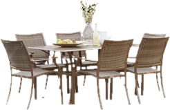 Patio Furniture You\'ll Love | Wayfair