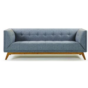 Emilie Modular Sofa by Corrigan Studio