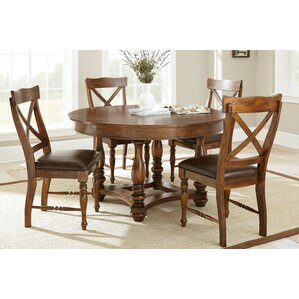 Coldspring Dining Table by Darby Home Co