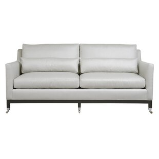 Chelsea Loveseat by Duralee Furniture New Design