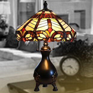 Best Reviews Stonybrook 22 Table Lamp By Astoria Grand