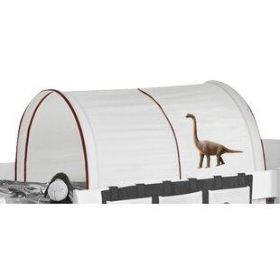 Dinos Tunnel By Lilokids