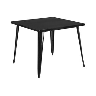 Compare prices Dining Table By Offex