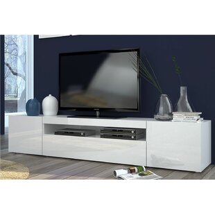 Rabideau TV Stand For TVs Up To 88