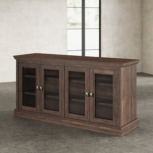 Compare Culbertson TV Stand for TVs up to 70 by Greyleigh Reviews (2019) & Buyer's Guide