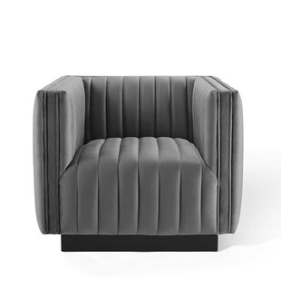 Kwok Channel Tufted 23