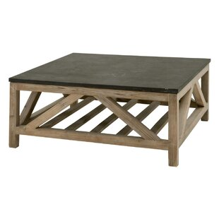 Carlton Coffee Table by Gr..