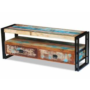 Delroy TV Stand By Williston Forge