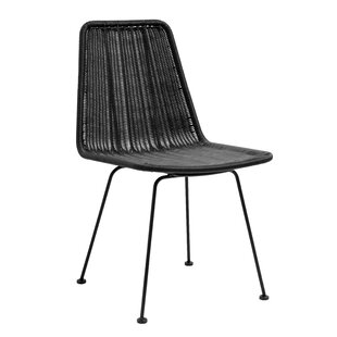 Irony Dining Chair By Nordal