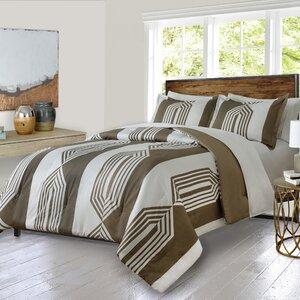 Hartsville Comforter Set