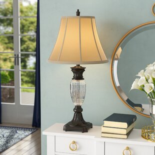Point Pleasant 31 Table Lamp