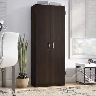 . Modern   Contemporary Armoires   Wardrobes You ll Love in 2019   Wayfair