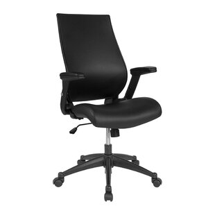 Freese Task Chair by Ebern Designs