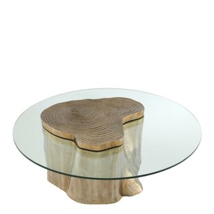 Urban Coffee Table by Eichholtz Today Only Sale
