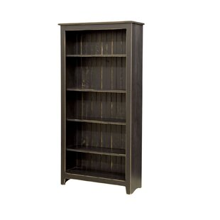 Shopping for Yampa Standard Bookcase by August Grove