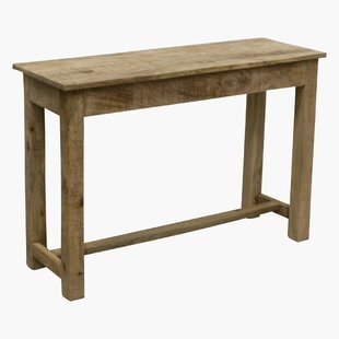 Console Table By Alpen Home
