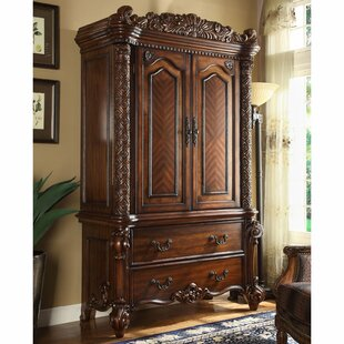 Dilbeck TV-Armoire By Astoria Grand