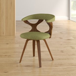 Altigarron Swivel Side Chair