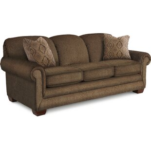 MacKenzie Premier Sofa by ..