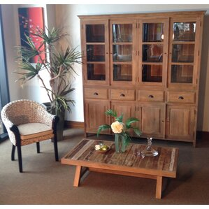 Avendano China Cabinet by Unio..