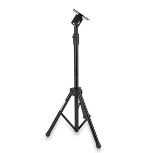 Floor Stand Mount for Greater than 32
