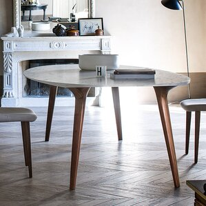 Armidale Dining Table by YumanMod
