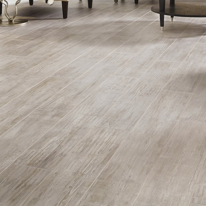 flooring storm scraped hs new laminate front x in hand inch distressed lamine floors mm tax plank handscraped