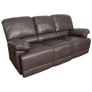 Red Barrel Studio Condron Reclining Sofa