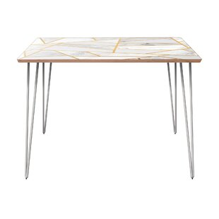 Wrought Studio Gullo Dining Table