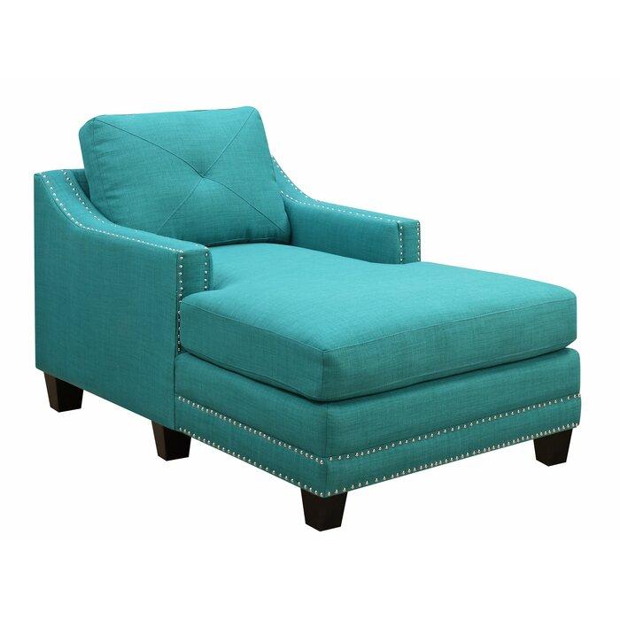 Terrific Galveston Pier Chaise Lounge Machost Co Dining Chair Design Ideas Machostcouk