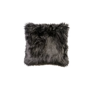 Highgate Indoor Throw Pillow (Set of 2)