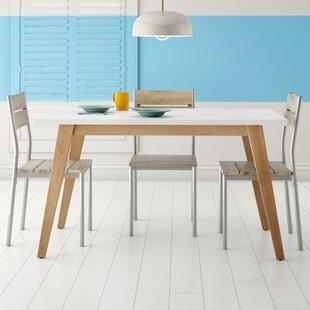 Enedina Dining Table