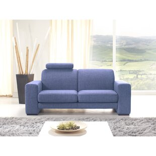 Dunnell Sofa By Ebern Designs