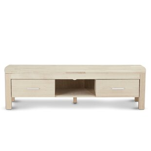Babcock TV Stand By Gracie Oaks