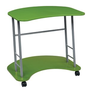 Office Star Products Osp Designs Standing..
