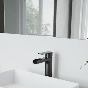 Bathroom Sink Faucets Youll Love Wayfairca