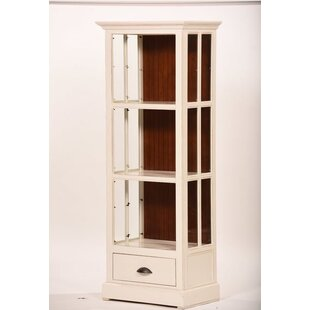 Compare West Winds Standard Bookcase by Eagle Furniture Manufacturing