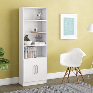 Dare Standard Bookcase