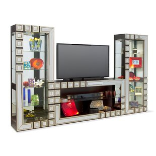 Halo Entertainment Center for TVs up to 60