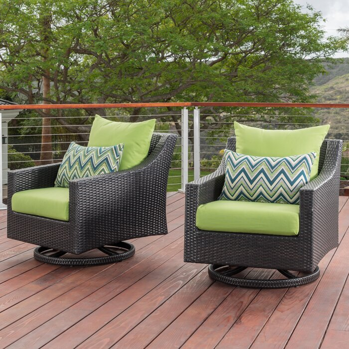 Joss And Main Patio Furniture Reviews